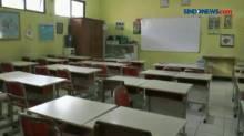 Depok Belum Pastikan Gelar Sekolah Tatap Muka Bulan Juli