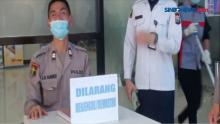 Korban Ledakan Bom Makassar Dijaga Ketat, Keluarga Dilarang Masuk