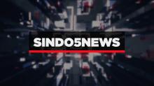 Dua Orang Terkait Bom Makassar Ditangkap dan Rumah Pelaku Bom Bunuh Diri Digeledah