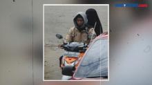 Teror Bom di Makassar, Bahaya Laten Terorisme