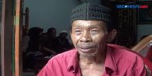 30 Tahun Berpisah, Kakek Sebatang Kara Kembali Bertemu Keluarga