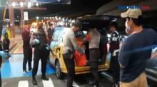 Aksi Teror Marak, Penjagaan Bandara Diperketat