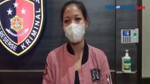 Korban Koboi Duren Sawit Lapor Polisi