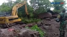 Pencarian Korban Banjir Bandang NTT Terus Berlangsung