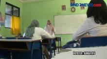 Pemprov DKI Jakarta Uji Coba Sekolah Tatap Muka