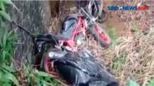 Penagih Utang di Tasikmalaya Dikeroyok Massa, Motor Dilempar ke Sungai