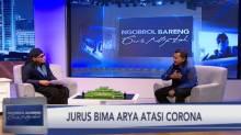 Sinopsis Ngobrol Bareng Gus Miftah Episode Bima Arya