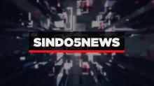 DPR Setujui Dua Kementerian Baru dan Larangan Mudik Berlaku 6-17 Mei 2021