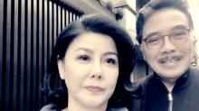 Istri Pengacara Hotma Sitompul Adukan Pengusiran Dirinya ke Komnas Perempuan