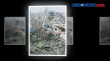 BMKG Pastikan Gempa Bumi Kabupaten Malang Tak Berpotensi Tsunami