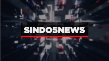 Wali Kota Bogor Bersaksi di Sidang Rizieq Shihab dan Polda Jabar Siap Hadang Pemudik