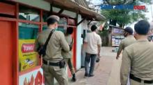 Pemkot Serang Larang Restoran Buka Siang Hari selama Ramadhan