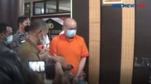 Pelaku Penganiayaan Perawat di Pelembang Minta Maaf