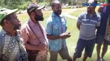 Pendeta di Beoga, Papua Ungkap KKB Perkosa Gadis-gadis Desa