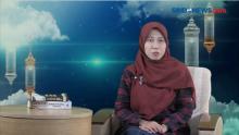 Syiar: Asma Binti Abu Bakar, Perempuan Pertama yang Puasa Ramadhan