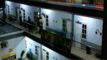 Ramadhan, Polisi Razia Hotel dan Indekos di Palembang