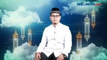 Syiar: Fadhilah Membaca Alquran di Bulan Ramadan