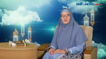 Syiar: Kisah Inspiratif Rasulullah Tak Bisa Tidur Gara-Gara Sebutir Kurma