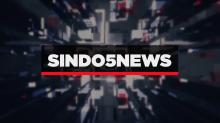 Polemik Larangan Mudik dan Panglima TNI Tinjau Pencarian KRI Nanggala yang Hilang di Bali