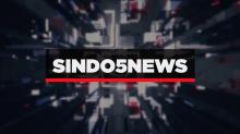 Salat Gaib untuk Prajurit yang Gugur dan TNI AL akan Evakuasi KRI Nanggala 402