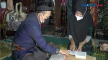 Pesantren Ini Menampung Para Waria Belajar Ilmu Agama