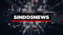 Densus 88 Tangkap Munarman dan Kontak Senjata Pecah di Papua