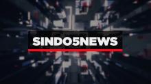 Presiden Melantik Menteri dan Polisi Temukan Bubuk Bahan Peledak di Eks Markas FPI