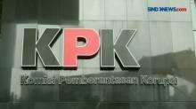 KPK Cekal 3 Tersangka Kasus Suap Tanjungbalai