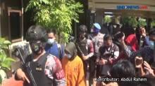 Terungkap! Misteri Pembunuhan Balita dalam Sumur di Sumenep