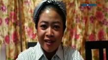 Kesaksian Warga Pascakontak Tembak TNI-Polri dengan Teroris OPM