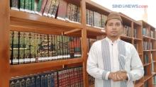 Dimensi Puasa dalam Syahadat, Salat, Zakat dan Haji