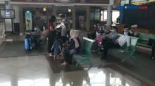 Tutup Jam 6 Petang, Bandara Juanda Hanya Layani 20 Penerbangan