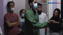 Penipuan Arisan Lebaran di Bekasi