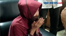 Hari Jadi Bogor ke-539, Bima Arya Kunjungi Nenek Tertua di Kota Bogor Usianya 111 Tahun