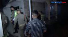 Razia PPKM, Pemilik Kafe Sembunyikan Pengunjung di Gudang