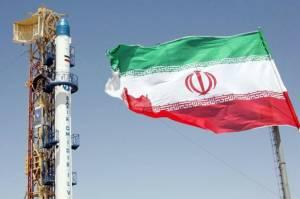 PBB Tolak Perpanjang Embargo Senjata Iran, Rusia: Kami Punya Rencana Sendiri