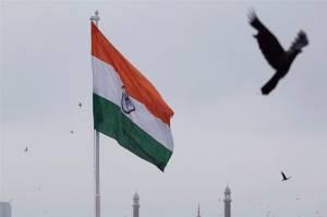 Diduga Jadi Mata-mata China, India Tangkap Seorang Jurnalis