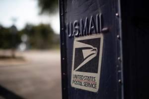 FBI Temukan Surat Beracun yang Dikirim ke Gedung Putih