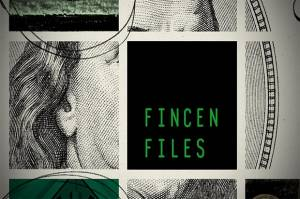 FinCEN Files Ungkap Aliran Uang Panas Global, Diduga Ada yang Masuk Indonesia