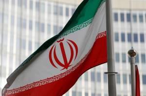 Sebagai respons, pemerintah Trump pada hari ini menjatuhkan sanksi terhadap 20 individu dan entitas yang terlibat dalam program nuklir Iran.