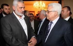 Hamas dan Fatah Sepakat Gelar Pemilu di Palestina dalam 6 Bulan