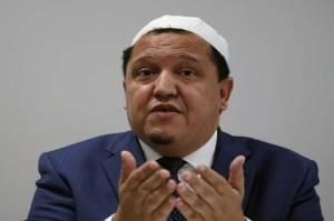 Guru Dipenggal karena Kartun Nabi Muhammad, Imam Prancis: Kami Mohon Maaf