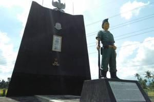 Belanda Tawarkan Kompensasi pada Anak Pejuang Indonesia yang Dieksekusi