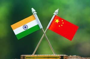 India Kembalikan Tentara China yang Melintasi Perbatasan Himalaya