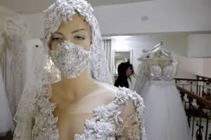 Pernikahan di Meksiko Berubah Jadi Superspreader Covid-19, 100 Orang Terinfeksi