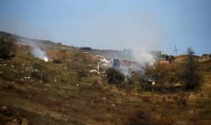 Jumlah Tentara Armenia yang Tewas di Karabakh Bertambah Jadi 963 Orang