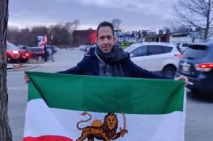 Pembangkang Iran Mehdi Amin Dibunuh di Kediamannya di Kanada