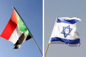 Normalisasi Israel-Sudan: Netanyahu Semringah, Palestina Meradang