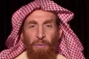 Pasukan Afghanistan Habisi Pemimpin Senior Al-Qaeda