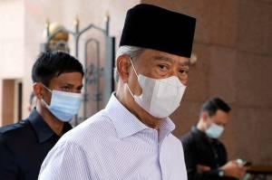 Gagal Dapatkan Persetujuan Umumkan Keadaan Darurat, PM Malaysia Didesak Mundur